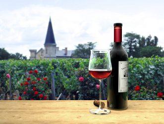 Wine Lovers Tours Announces 2012 Tours