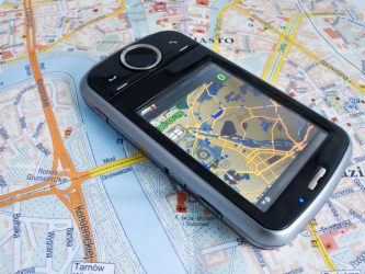 Use of Mobile Technology by Business Travelers on the Rise