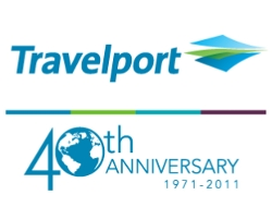 Travelport, will it make 41?