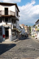 More Polish Tourists to Albania