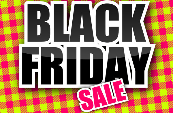 best black friday and cyber monday hotel deals 2013