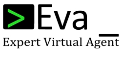 Eva from Evature