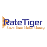 RateTiger Enhancement Will Gauge Review Sentiments at a Glance