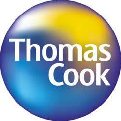 Thomas Cook debt