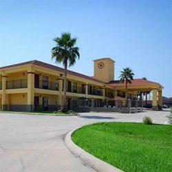 Magnuson Hotel Port Allen