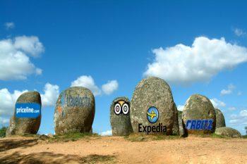 OTA CEOs: Part II