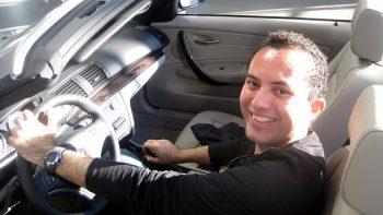 limos.com car hire