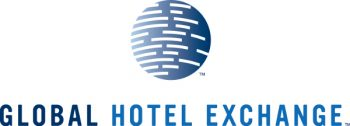 1000 More Hotels Join Global Hotel Exchange