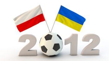 Poland 2012