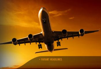 Vayant Breaks Sub-Second Barrier in Flight Search