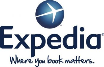 Expedia's TAAP Gives Agents Improved Inventory Access