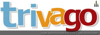 WIHP's DirectPack & Trivago – Direct Bookings Imminent?
