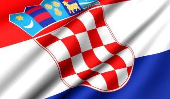 Croatia Schengen Zone