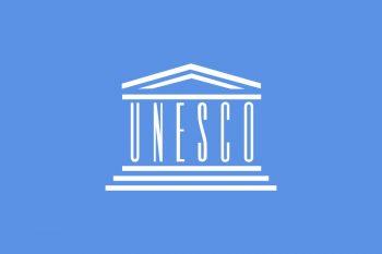 Bulgaria Ski Zone Expansion Angers UNESCO