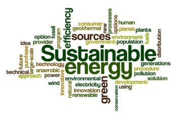 Green fuel alternatives