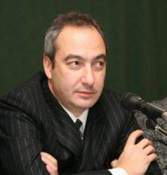 Vladimir Kantorovich
