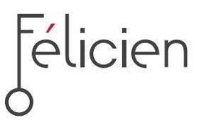 Felicien logo