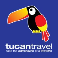 Tucan Travel logo