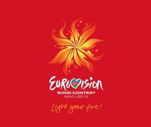 Eurovision Semi-Final