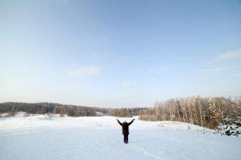 Latvia Woos Malaysian Tourists