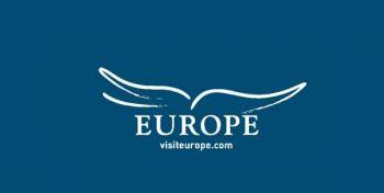 Visit Europe ETC Logo
