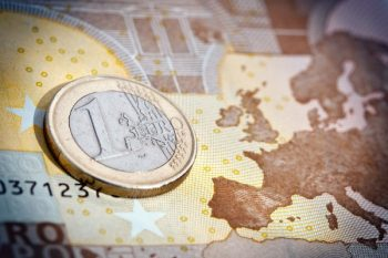 Euro – Greece Futures: Are They Parallel?