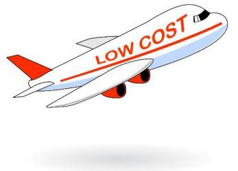 Fair airline fares
