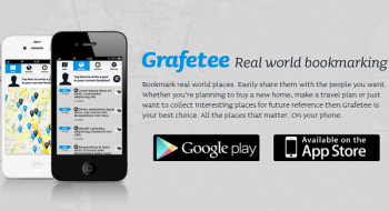 Grafetee Mobile App