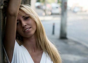 Alexis Cosma