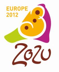 Zozulica app