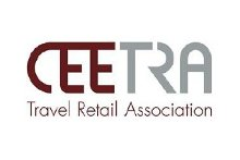CEETRA Logo