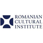 Romania Steps Up Efforts To Enhance Local Culture