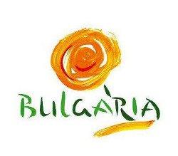 Visit Bulgaria logo