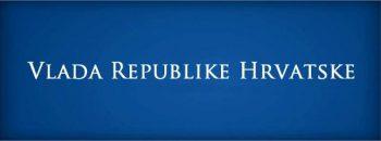 The Croatia Government