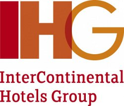 Holiday Inn Diyarbakir – City Center to Open in 2015