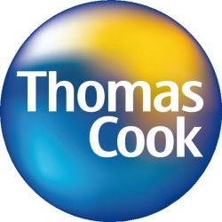 Thomas Cook Plans To Expand Global Online Presence