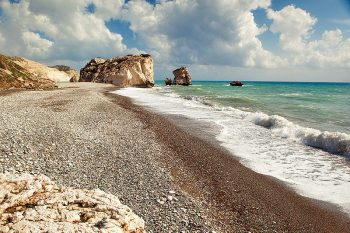 Russian Travelers Fuel Increase of Cyprus Tourism Revenues