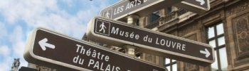 Mövenpick Hotel's First Paris Gem, Mövenpick Neuilly