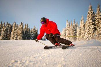 Eastern Europe's Best Bargain Ski Resorts