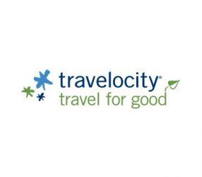 Travelocity Introduces Free Concierge Services