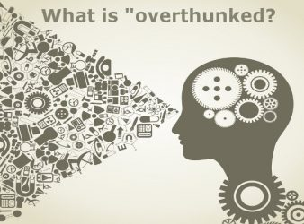"Desti, are we ""overthinking"" solutions?"