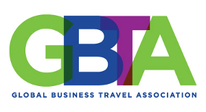 Global Business Travel Association Launches Russia Chapter