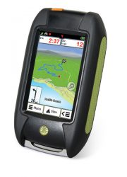 Rand McNally Launches New Handheld GPS for Outdoorsy Travelers