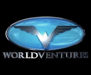 WorldVentures Unveils DreamTrips Rewards