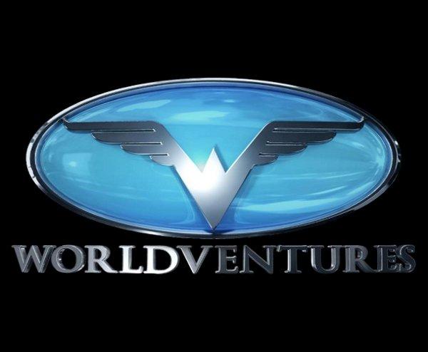 WorldVentures Unveils DreamTrips Rewards