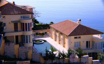 Albania Property Group Launches New Site