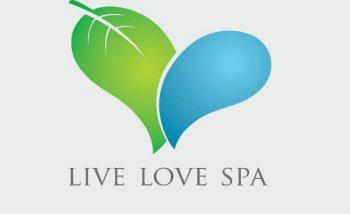 Live Love Spa
