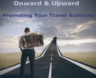 Promoting your travel business