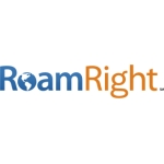 Travel Insurance Provider RoamRight Launches in the US