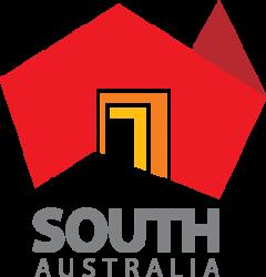 South Australia logo 2013